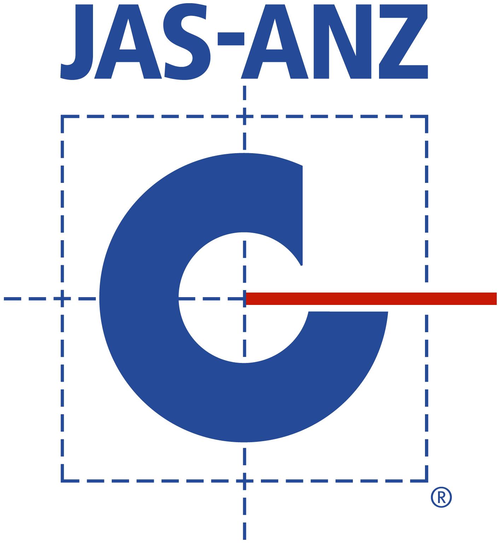 JASANZ RGB